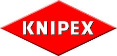 medium_knipex_logo.jpg