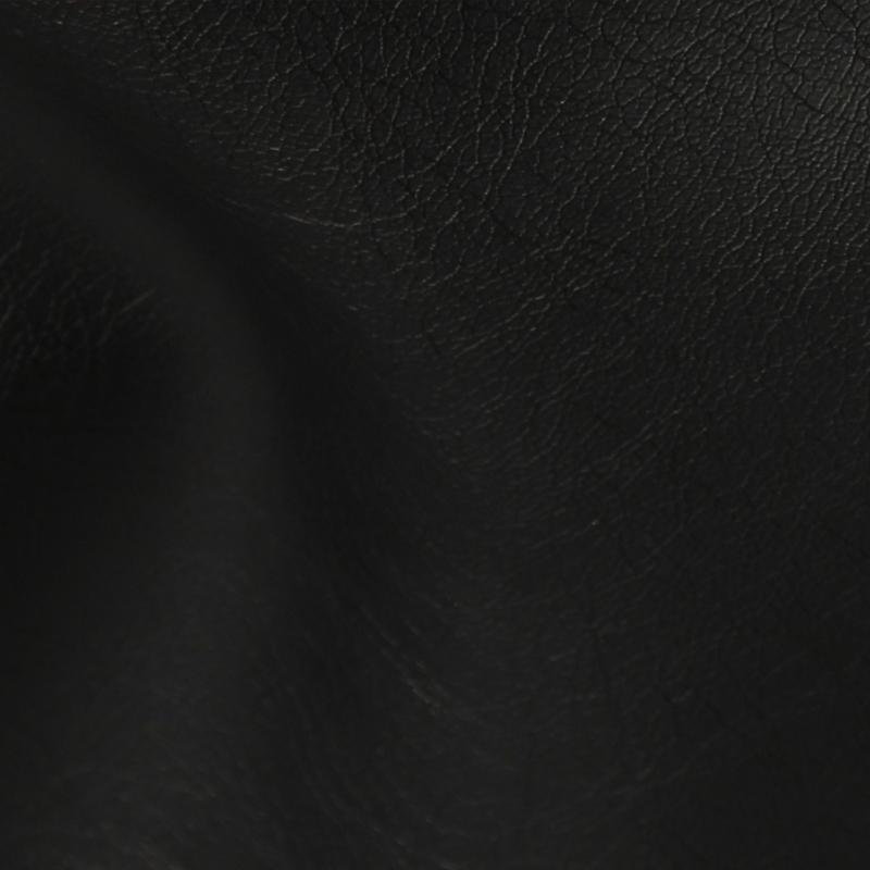 крит14.jpg