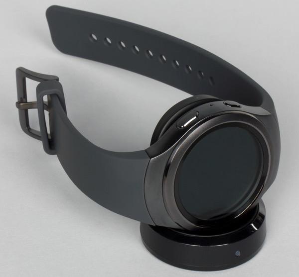 samsung-gear-s2-59.jpeg