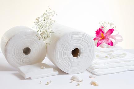 Чистовье одноразовая продукция и расходные материалы для салона красоты