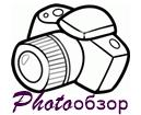 Фотообзор на Schwarzkopf Bonacure Repair Conditioner