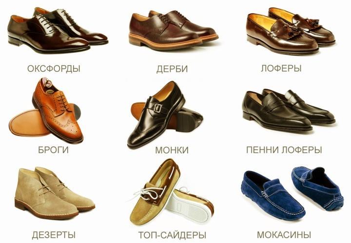 известно, девушки разновидность женской обуви с фото это