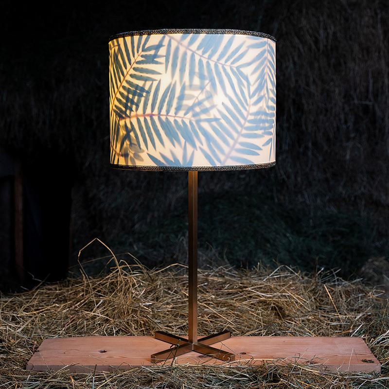 Светильник Brera от Strolz Leuchten