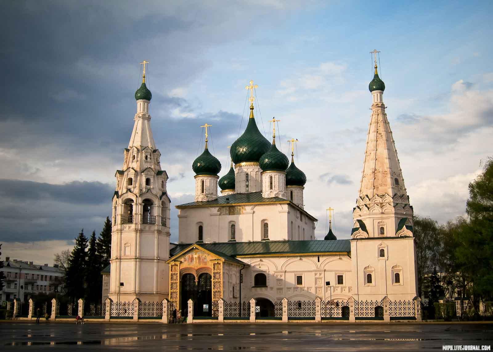 Продажа биноклей с доставкой в Ярославль