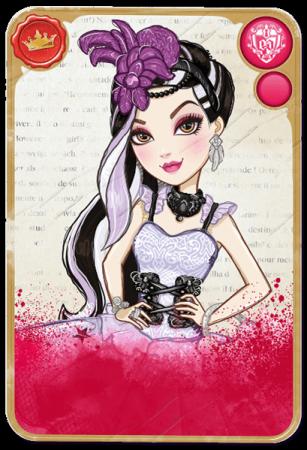 Duchess-Svon_1_.png