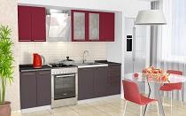 БОСТОН Мебель для кухни
