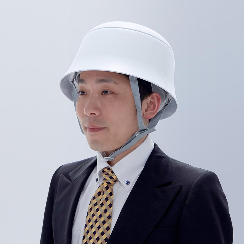 Светильник +MET от Tanizawa