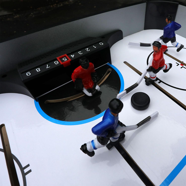 Настольный хоккей DFC Junior