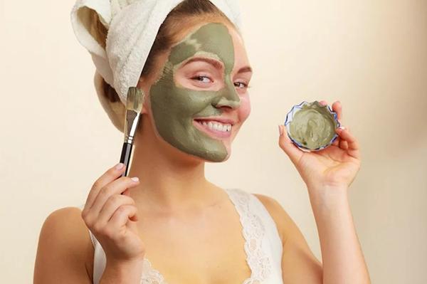 Какие корейские маски для лица лучше использовать вечером?