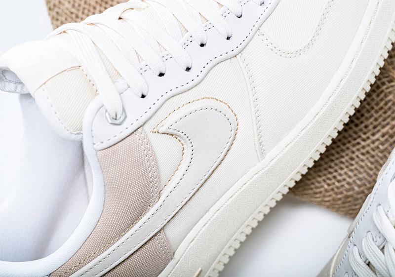Способы почистить подошву кроссовок - 1