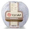 Пряжа Summer Yarnart - купить в интернет-магазине, низкие цены