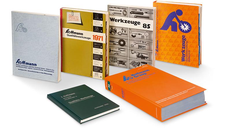 5_Katalog_AlteKataloge.jpg
