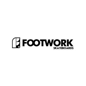Парафин FOOTWORK Black Wax