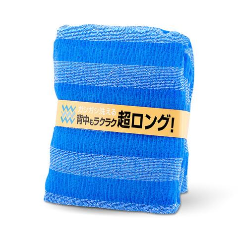 Японские мочалки для тела