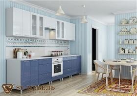 ВОЛНА Мебель для кухни