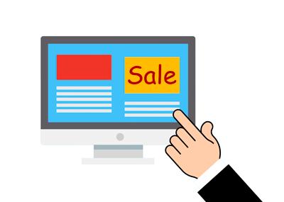 Интернет магазин в Беларуси с Insales