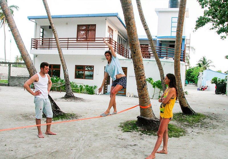 maldives__1_.jpg