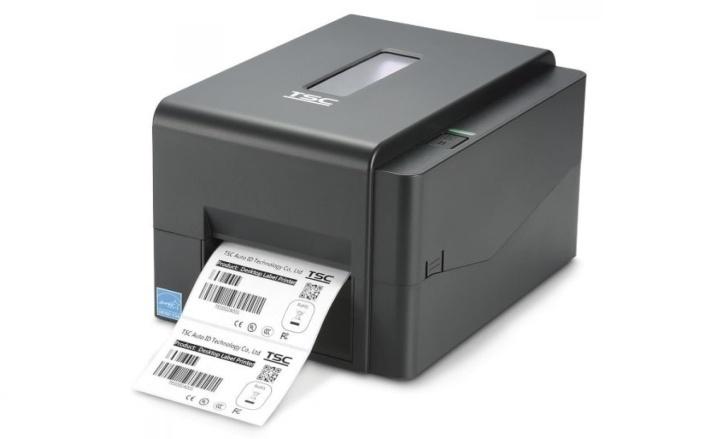 Принтер этикеток важен при автоматизации любого магазина