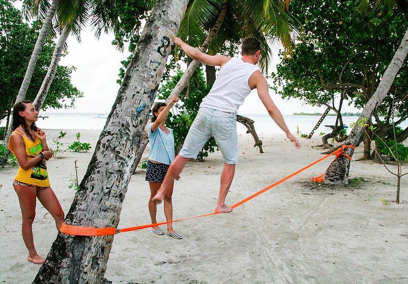 maldives__5_.jpg