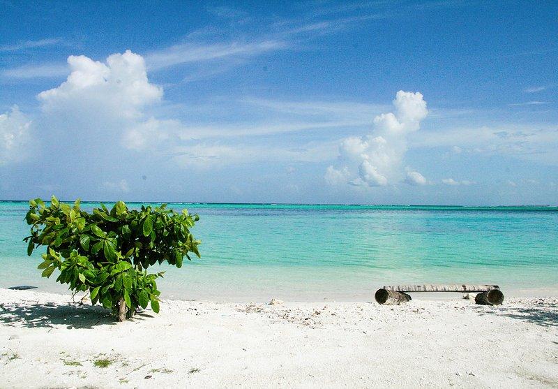 maldives__6_.jpg