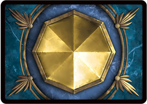 Золотые монеты Берсерк Герои