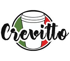 Crevitto logo