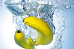 banany-ecosoda-500ml.jpg