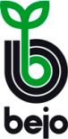 логотип Bejo