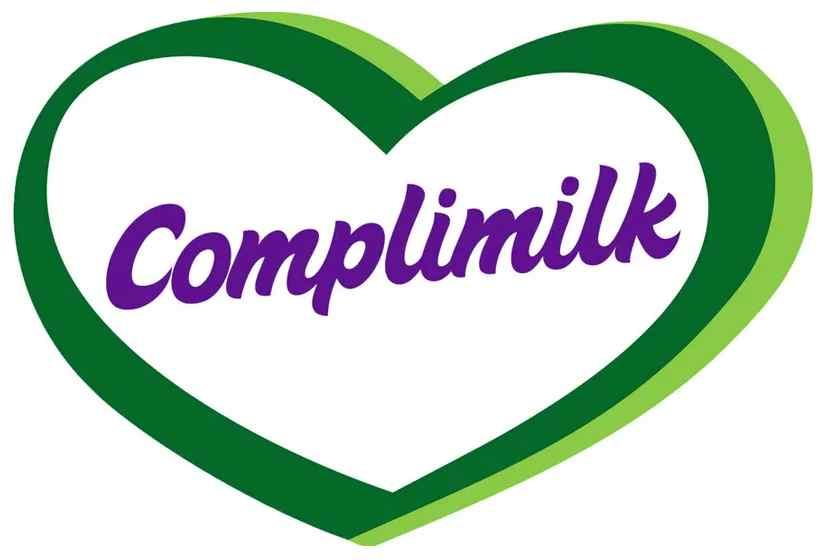 Комплимилк - товарный знак