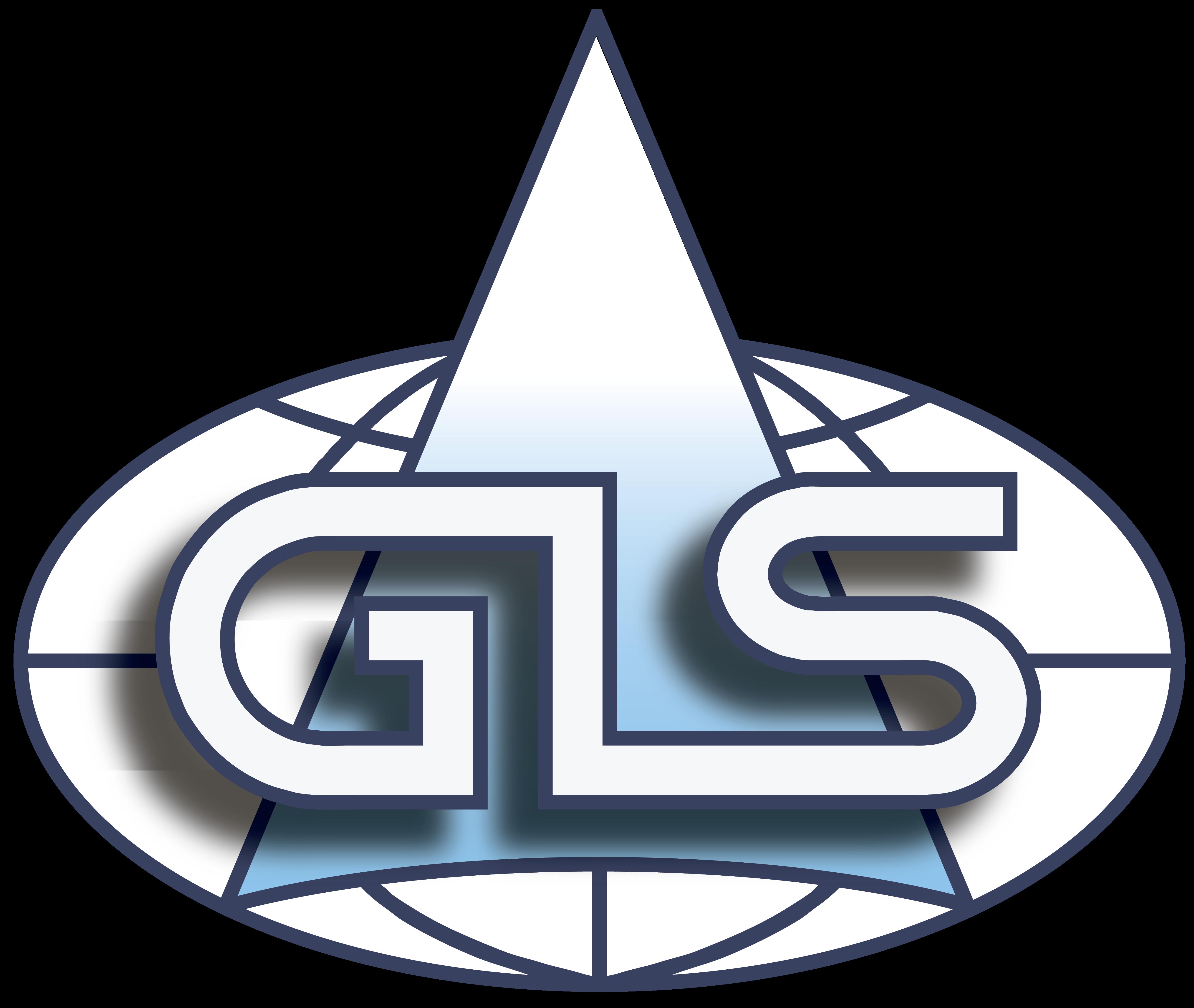 Светотехника GLS