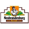 Пивной дом Нойбранденбург