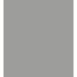 Белая кондитерская глазурь