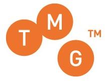 TMG.jpg