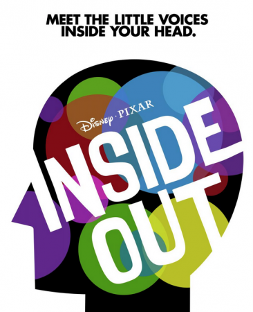 Inside-Out-Banner_1_.png