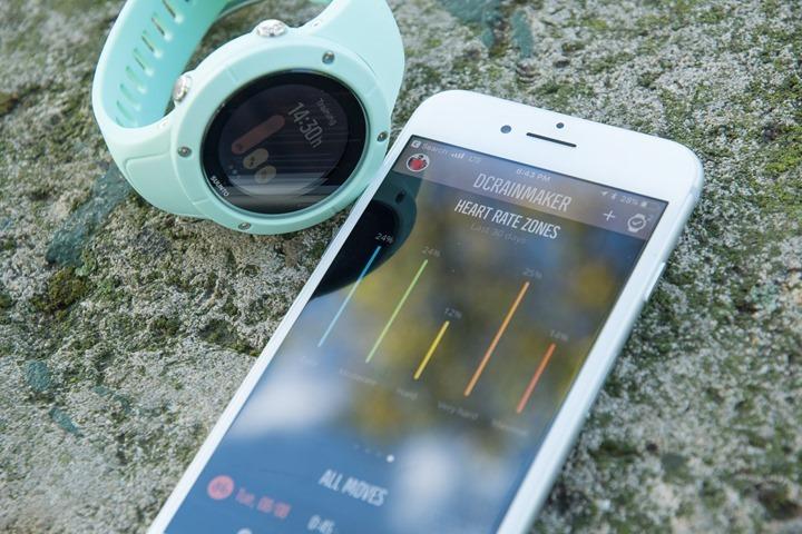 Suunto-Spartan-Trainer-Wrist-HR_mobile.jpg