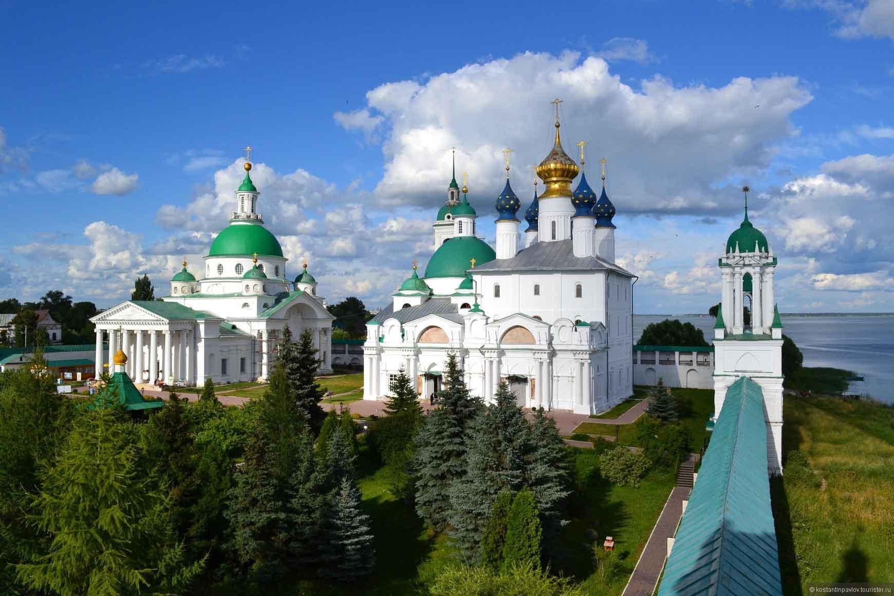 Продажа биноклей с доставкой в Ростов