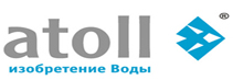 logo-ATOLL.jpg