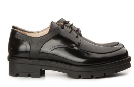 осенняя обувь LORIBLU