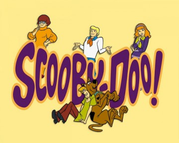 scooby-doo-logo_1_.jpg