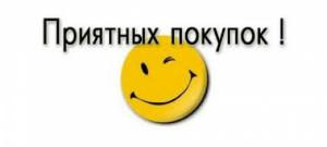 8d9bb9355bbcecf831c4e639b2c04cfe.jpg