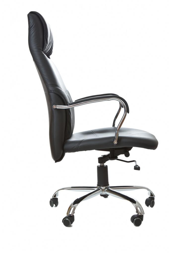 Простой ортопедический стул кресло