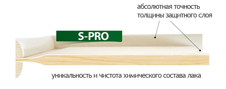 s-pro-dvertsov.jpg