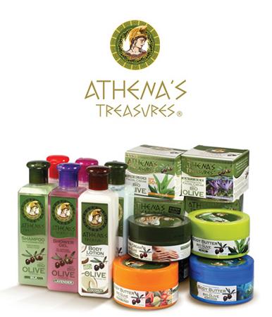 athenas_treasures2.jpg