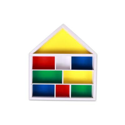 К-цветной.jpg