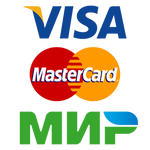 VISA_Mastercard_МИР