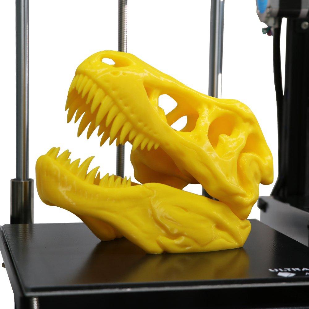 3D-принтер Anycubic 4Max Pro