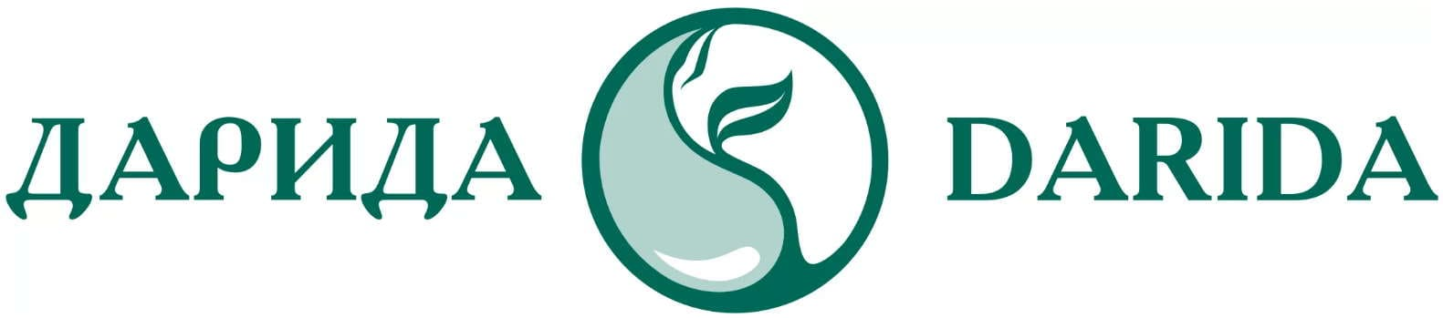 Дарида - товарный знак