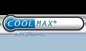 coolmax.png