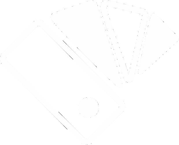 Выгодные акции и бонусы