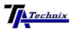 У немецкой фирмы TA Technix имеется большой ассортимент стоек с занижением и подходят они как для любителей, так и профессионалов